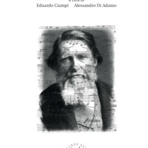 Ruskin e la Musica. Attraverso l'arte figurativa