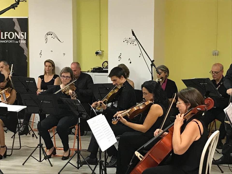Scuola di Musica Roma   Istituto Corelli