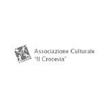 "Associazione culturale ""il Crocevia"""