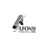 Alfonsi Pianoforti dal 1966