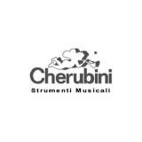 Cherubini strumenti musicali
