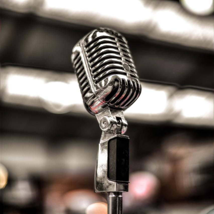 Corso di canto lirico e moderno