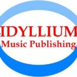 Idyllium Music Publishing logo