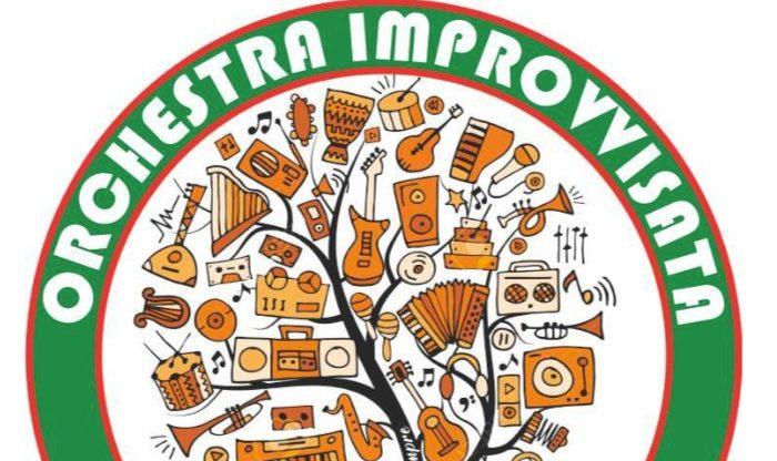 laboratorio di Orchestra Improvvisata