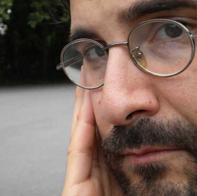 Massimo Munari