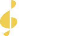 Logo Istituto musicale Corelli compact