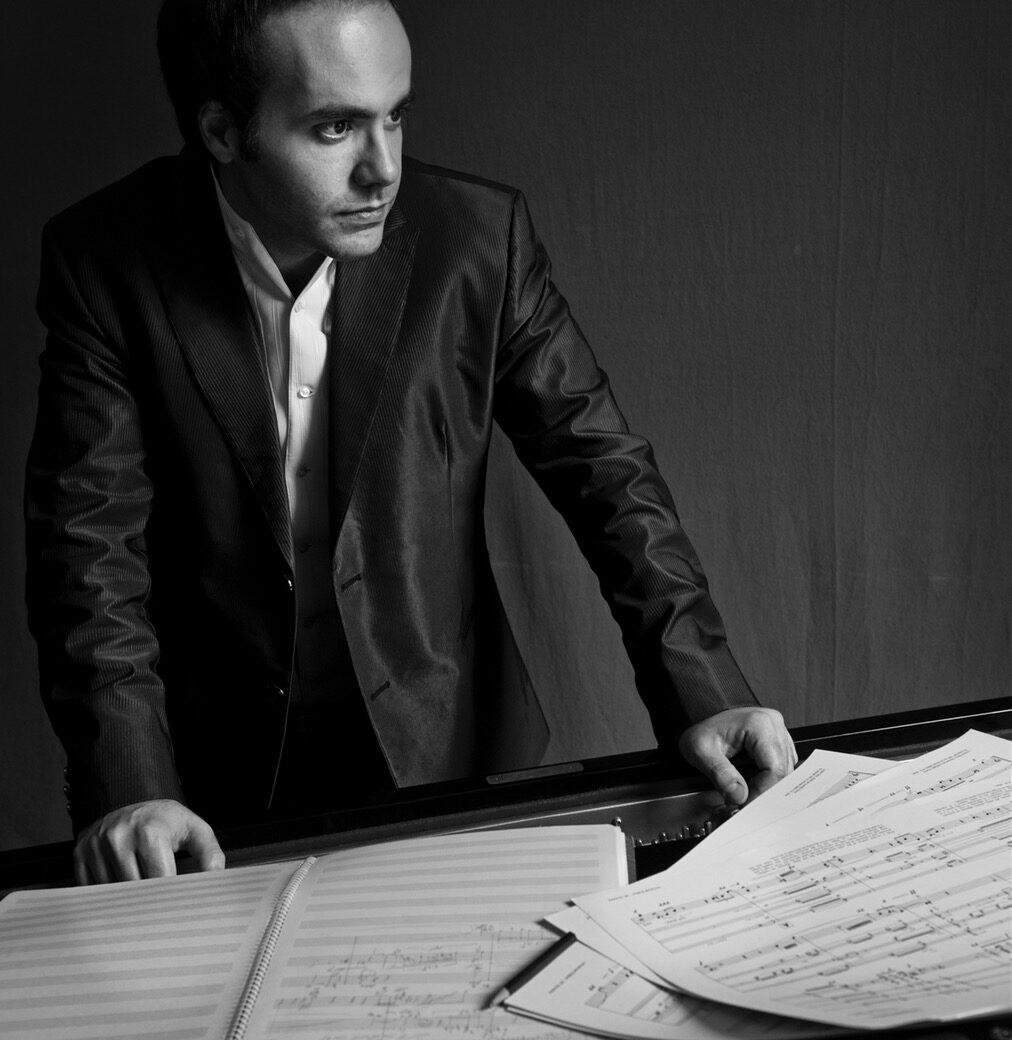 Corso di Solfeggio e Teoria musicale con Marco Noia