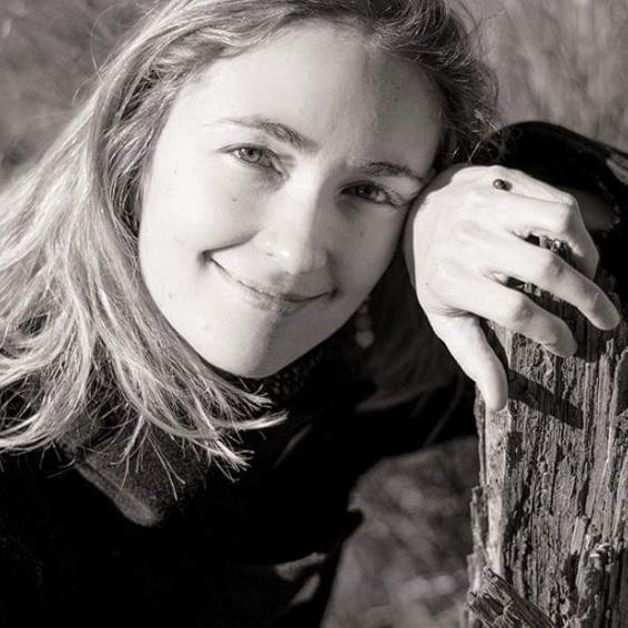 Erika Witzenmann educatrice musicale e pianista