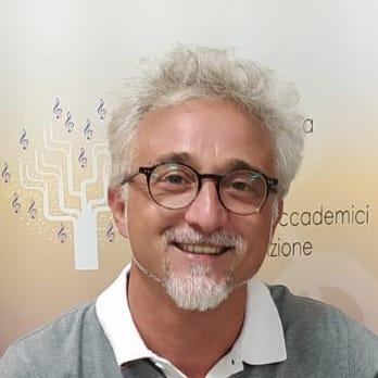 Luca Risoli
